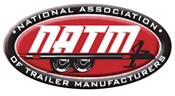 National association of Trailer Manufacturers member